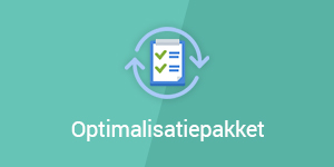 Optimalisatiepakket